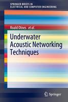 Underwater Acoustic Networking...