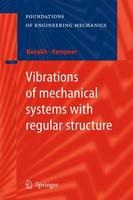 Vibrations of Mechanical Systems with...