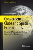 Convergence Clubs and Spatial...