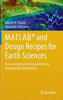MATLAB and Design Recipes for Earth...