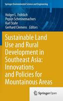 Sustainable Land Use and Rural...