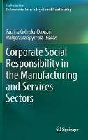 Corporate Social Responsibility in ...