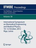 International Symposium on Biomedical...