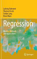 Regression: Models, Methods and...