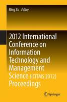 2012 International Conference on...