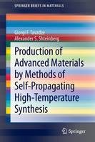 Production of Advanced Materials by...