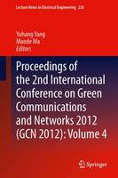 Proceedings of the 2nd International...