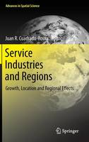 Service Industries and Regions:...