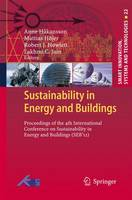 Sustainability in Energy and...
