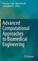 Advanced Computational Approaches to...