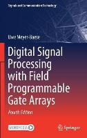 Digital Signal Processing With Field...