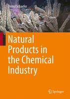 Natural Products in the Chemical...