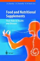 Food and Nutritional Supplements :...