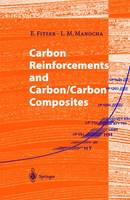Carbon Reinforcements and...