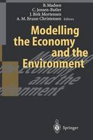 Modelling the Economy and the...