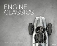 Engine Classics: Hearts of the big...