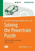 Solving the Powertrain Puzzle: 10th...