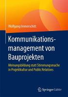 Kommunikationsmanagement Von...