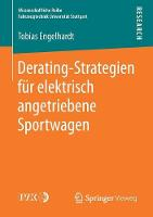 Derating-Strategien Fur Elektrisch...