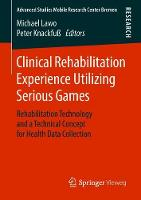 Clinical Rehabilitation Experience...