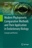 Modern Phylogenetic Comparative...