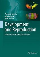 Development and Reproduction in ...