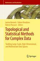 Topological and Statistical Methods...