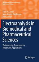 Electroanalysis in Biomedical and...