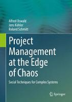 Project Management at the Edge of...