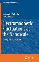 Electromagnetic Fluctuations at the...