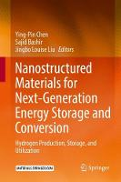 Nanostructured Materials for...