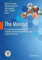 The Menisci: A Comprehensive Review ...
