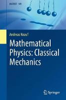Mathematical Physics: Classical...
