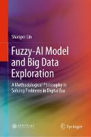 Fuzzy- AI Model and Big Data...