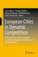 European Cities in Dynamic...