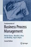 Fundamentals of Business Process...