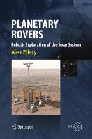 Planetary Rovers: Robotic Exploration...
