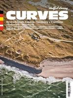 Curves: Germany's Coastline | Denmark