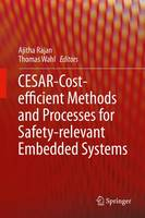 CESAR: Cost-efficient Methods and...