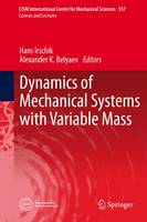 Dynamics of Mechanical Systems with...