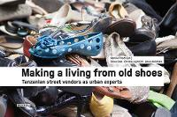 Making a Living from Old Shoes:...