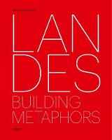 Landes: Building Metaphors