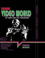 Grindhouse Lounge: Video World Vol. 2...