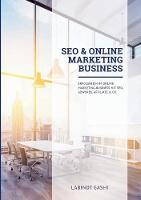 Seo & Online Marketing Business