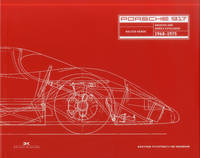 Porsche 917: Archives and Works...