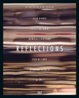 Reflections: Art and Culture in the...
