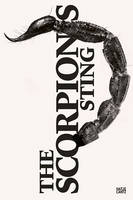 The Scorpion's Sting: A Cadavre ...