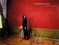 The Helsinki School: From the Past to...