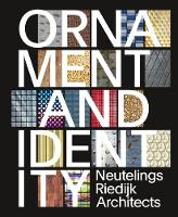 Ornament & Identity: Neutelings...