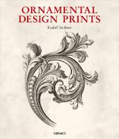 Ornamental Design Prints: From the...